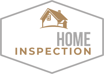 Guaranteed Excellent Home Inspection Service in Savannah and Effingham County GA