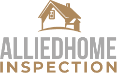 EZ Home Inspection Websites Style 4